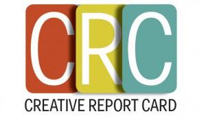 CRClogo-576x350