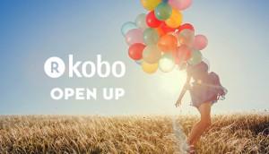 kobo_balloon_pic