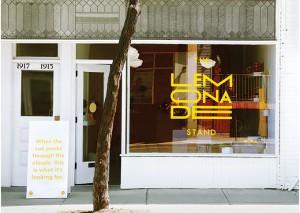 Lemonade_Logo Press Boards_NEW.indd