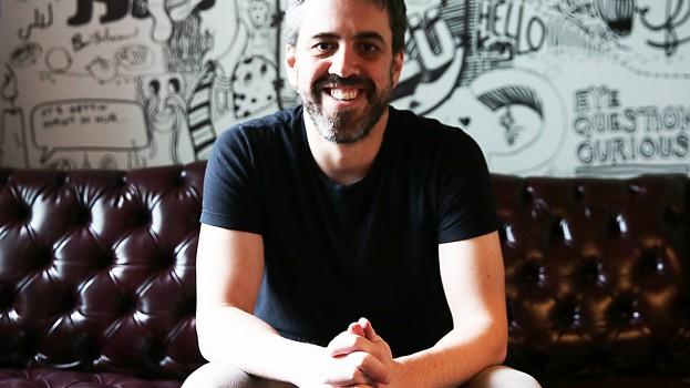 Marcelo Mariano