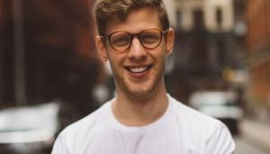 Mike Schmidt - 1