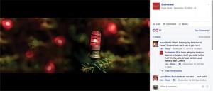 Red Light Social 2