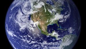 900px-Earth_Western_Hemisphere