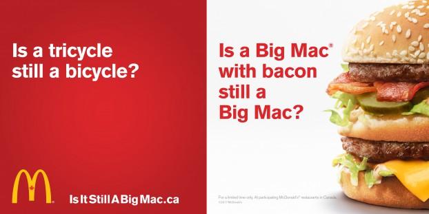 McD-BigMacBacon-622x311