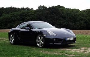 Porsche_Cayman_981c_Dunkelblaumetallic_Vorderansicht