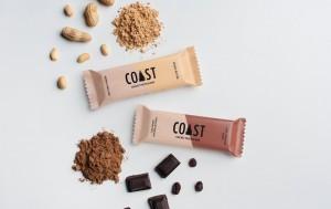 Chocolate & Peanut
