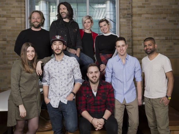 DentsuBos - New Hires - March22_17[1]