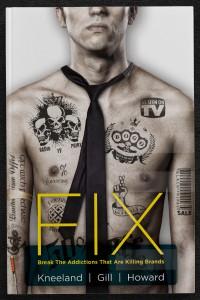 FIX-3rd-Ed-Cover