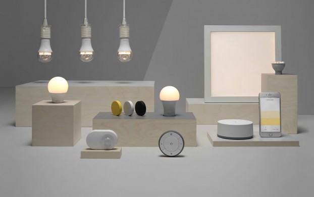 smartlighting_presskit1-8
