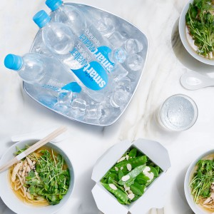smartwater-takeout