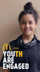 Snapchat_GeoFilter youth V6