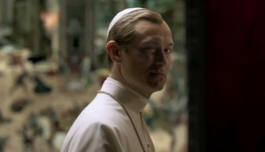 youngpope