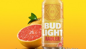 Bud Light-Meet This Summer-s Main Squeeze- Introducing Bud Light