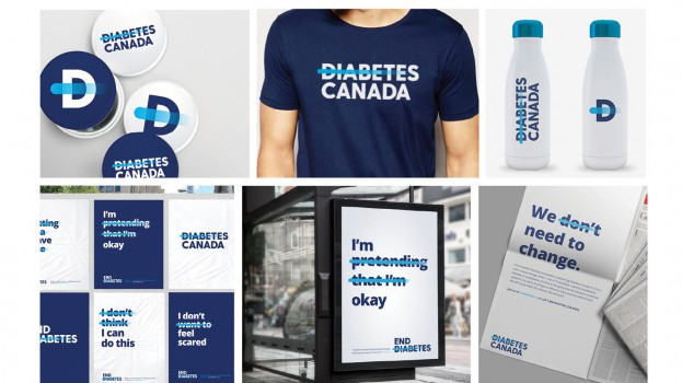 DiabetesCanada_BrandWorld-623x350