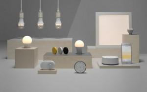 IkeaLights