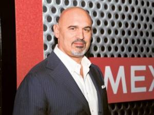 Silvio Leonardi