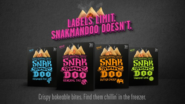 Snakmandoo_Campaign_Product