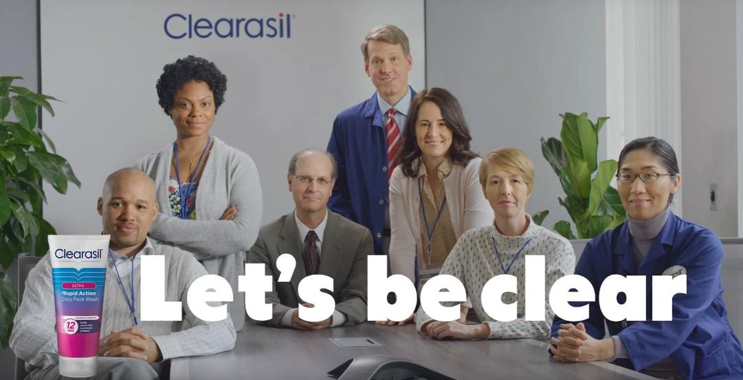 Clearasil3