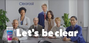 Clearisil2