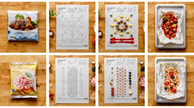 ikea-food-58d95435d5ce8
