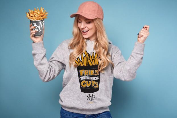 nyf-sweatshirt-622x414