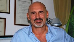 SilvioLeonardi