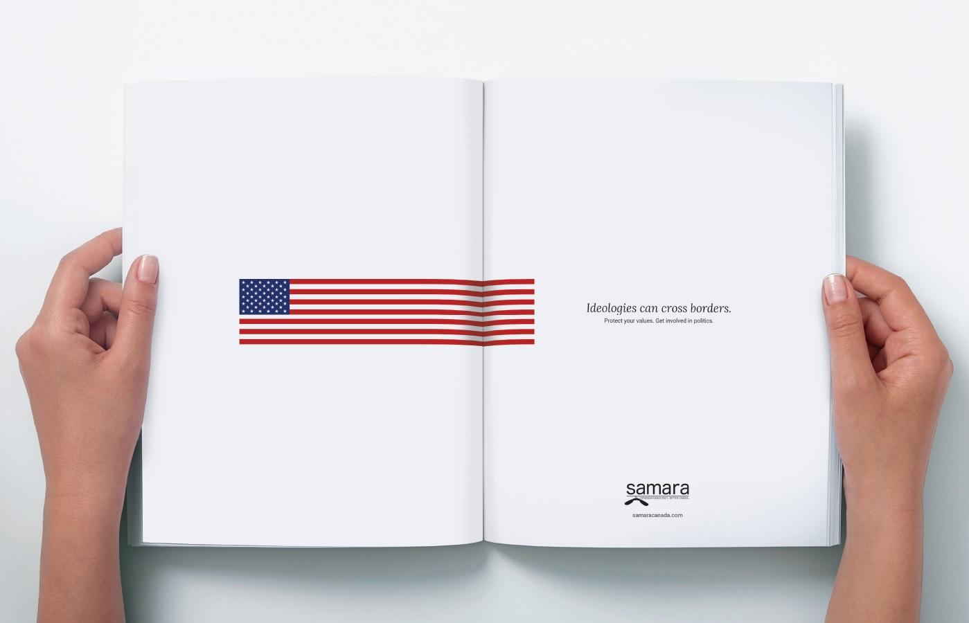 YoungLions-Print