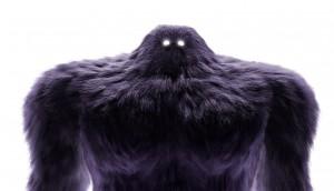 Big-Purple-Monster_Full-Size