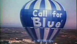Blue Balloon1968