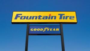 Fountain-tire-office