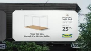 IKEA#