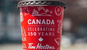 Tim-Hortons-Unveils-New-Special-Edition-Canada-150-Cup-678x381