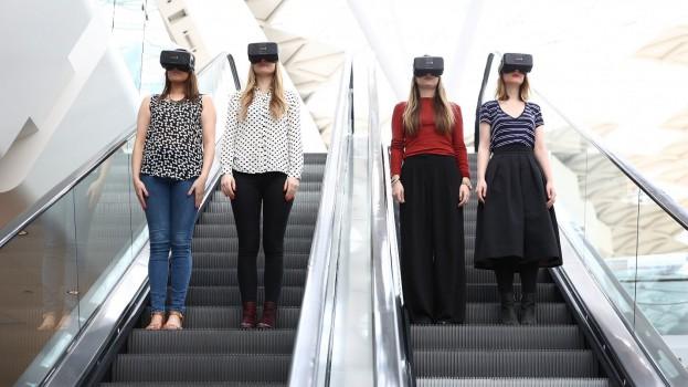 Virtual-Reality-Shopping