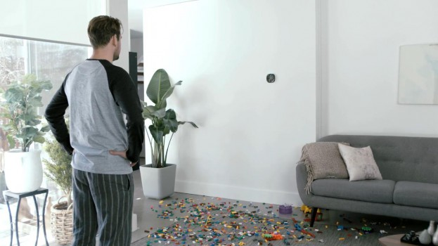 Ecobee Sells The Smart Home U2019s Possibilities  U00bb Strategy