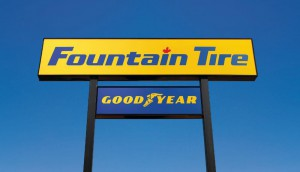 Fountain-tire-office