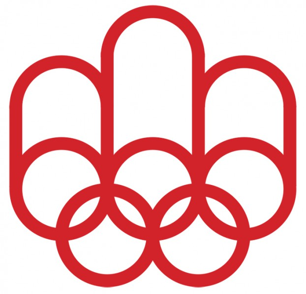 Logo_JOMtl (1)
