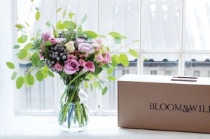 our-collection-hand-tied-flowers