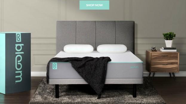 SleepCountry1