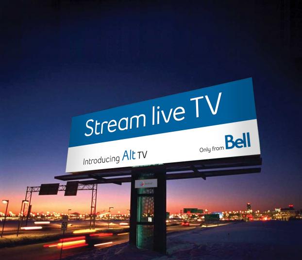 Bell_ALT_TV_OOH_48x14_EN