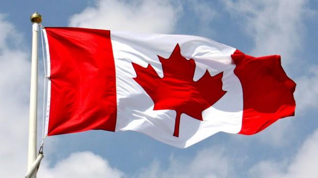 CanadianFlag-1024x822
