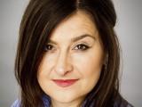 Christine Jakovcic