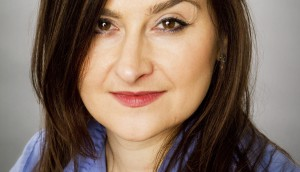 Christine Jakovcic_Headshot