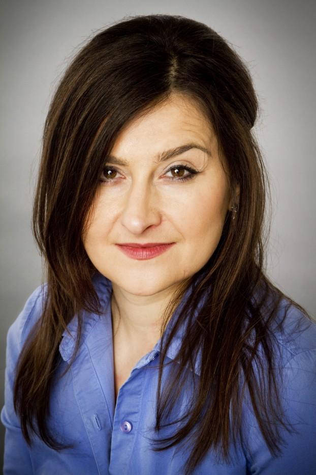 Christine Jakovcic_Headshot