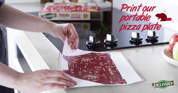DELISSIO_Print the plate