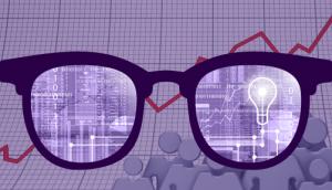 Insight-and-Analytics-Header-June-13-2017-No-Text