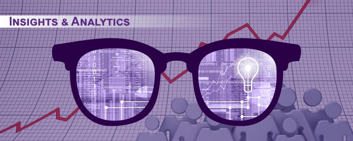 Insight-and-Analytics-Header-June-13-2017
