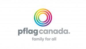 PFLAG_Canada_Primary_Tag