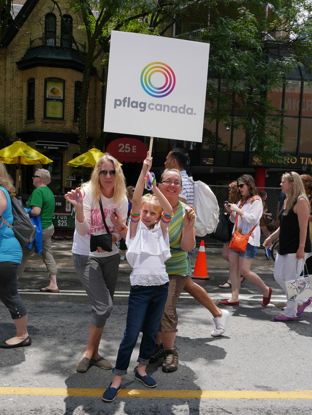 PFLAG_Pride1crop