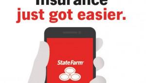 State Farm Mutual Automobile Insurance Co--Latest smartphone app