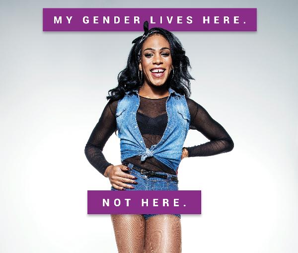 Transphobia-1a